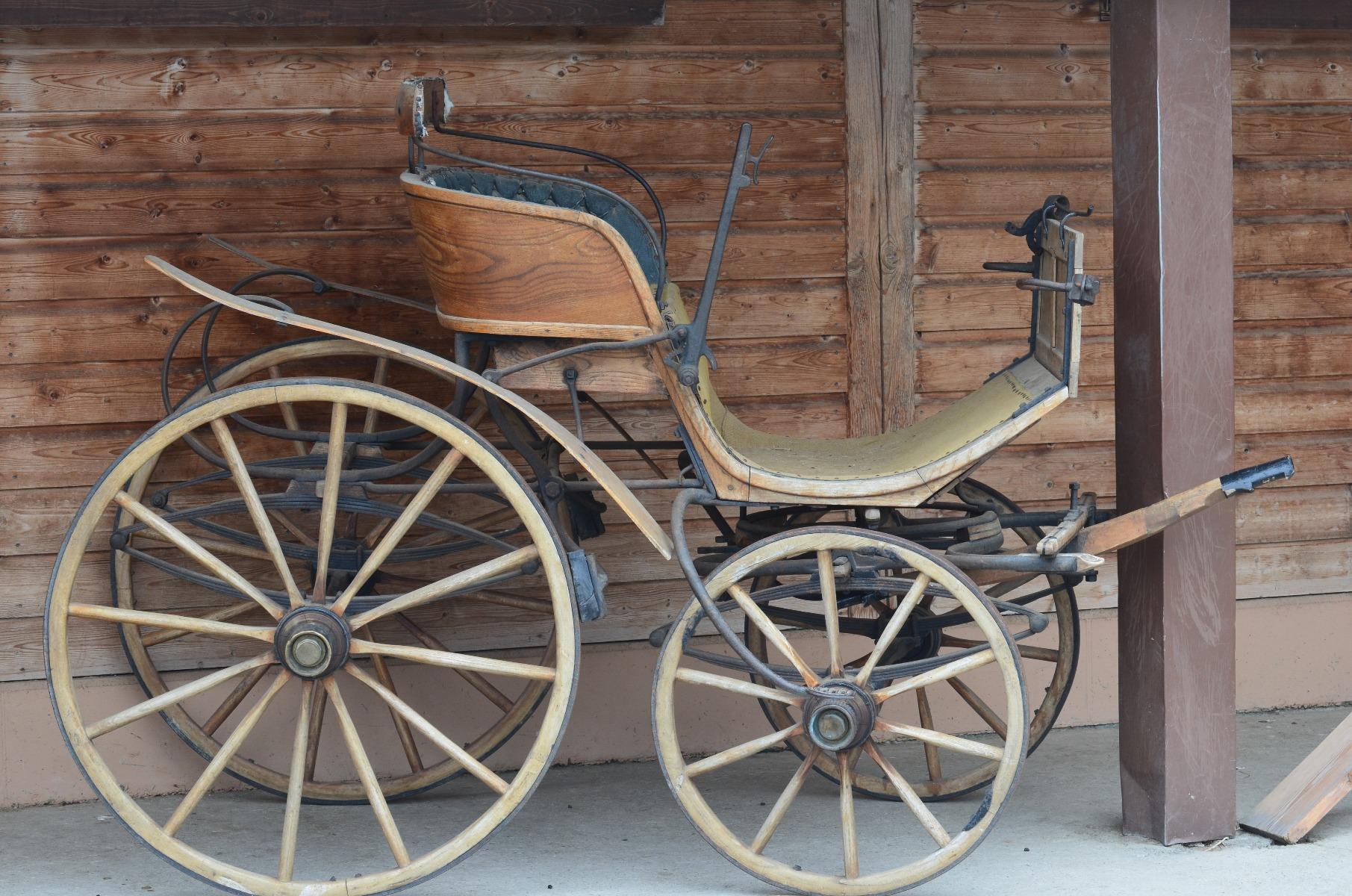Stübben, Stellmacher, Sattel, Pferd, Kutsche, reiten, Reiter, Kutschrad, Rad