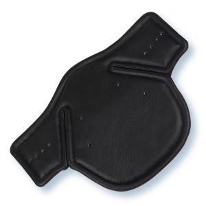 Equi-Soft Polster für Stollenschutzgurt