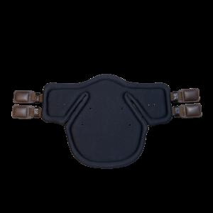 Equi-Soft Stollenschutzgurt inkl. Polster