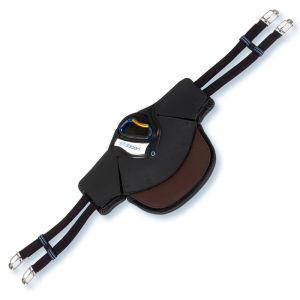 Equi-Soft Stollenschutzgurt ohne Polster