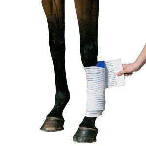 Kryo Kompakt Horse elastische Bandage