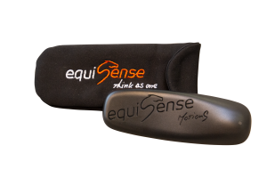 Equisense Motion S Sensor