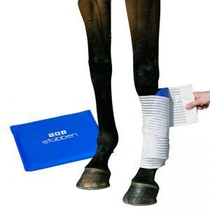Kryo Kompakt Horse Set